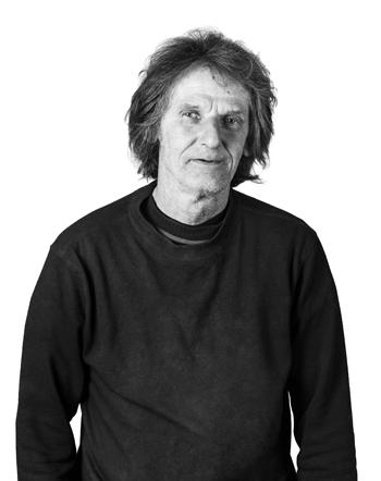 Åke Robinsson Bygg och Trä