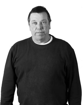 Jan-Åke Stenlund Bygg och Trä