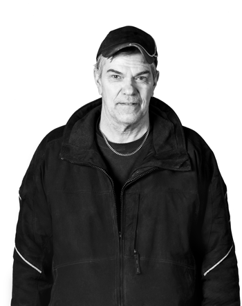 Peter Wännström Bygg och Trä