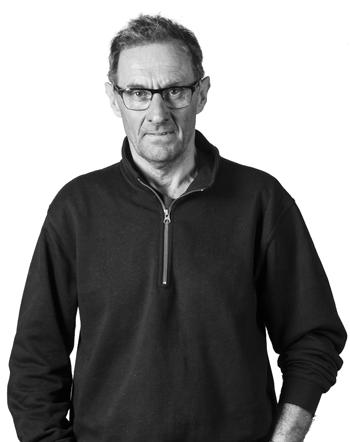 Lars Pettersson Bygg och Trä